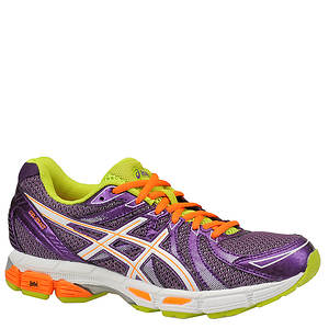 Asics Women's Gel-Exalt™ Running Shoe