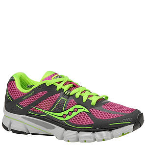 Saucony Women's Mirage 3 Running Shoe