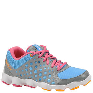 Reebok Girls' ATV19 (Youth)
