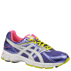 Asics Girls' GT-1000 GS (Youth)