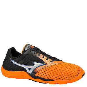 Mizuno Men's Wave Evo Cursoris Oxford