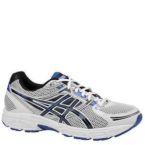 Asics Men's Gel-Contend™ Running Shoe