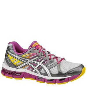 Asics Women's Gel-Cirrus33™ 2 Running Shoe