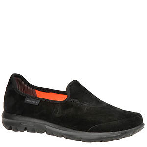 Skechers Performance Women's Go Walk - Autumn Slip-On