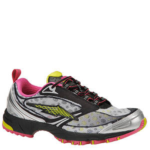 Avia Women's Avi Bolt XZR Running Shoe