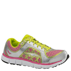 Avia Women's A5652W Running Shoe