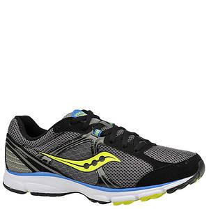 Saucony Men's Catalyst Running Shoe