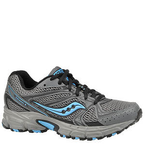 Saucony Women's Cohesion TR6 Running Shoe