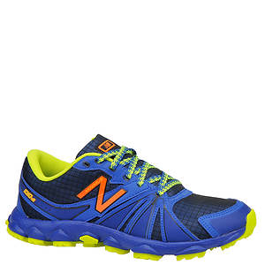 New Balance Boys' K1010v2 (Youth)
