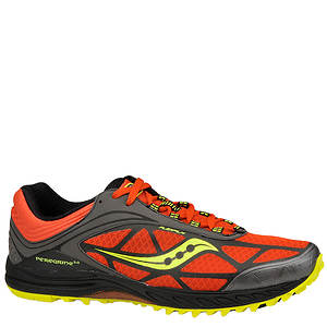 Saucony Men's Peregrine 3 Running Shoe