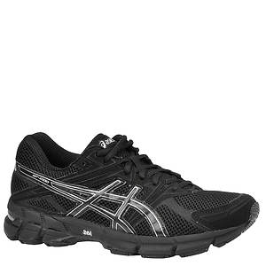 Asics Men's GT-1000™ Running Shoe
