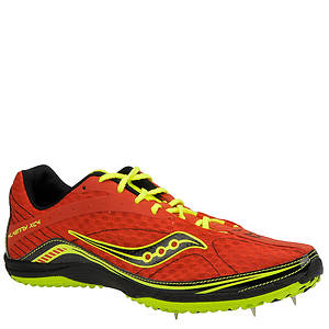 Saucony Men's Kilkenny XC4 Cross Country Spike