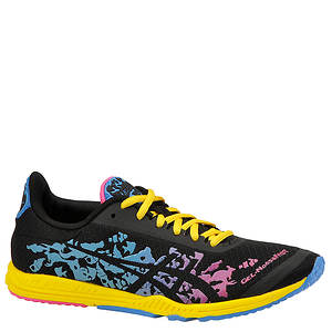 Asics Women's Gel-Noosafast™ Running Shoe