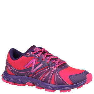 New Balance Girls' K1010v2 (Youth)