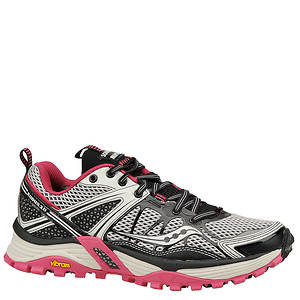 Saucony Women's Xodus 3.0 Running Shoe