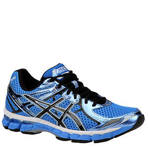 Asics Men's GT-2000™ 2 BR Running Shoe