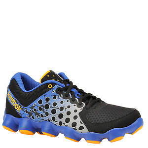 Reebok Men's ATV19 Running Shoe