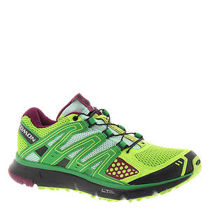 Salomon XR MISSION (Women's)