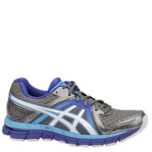 Asics Women's Gel-Excel33™ 2 Running Shoe