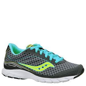 Saucony Women's Spectrum Running Shoe