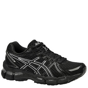 Asics Women's Gel-Kayano® 19 Running Shoe