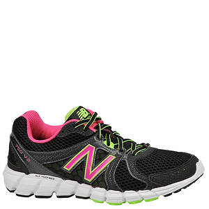 New Balance Women's W750V2 Running Shoe