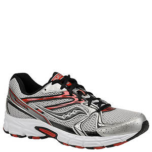 Saucony Men's Cohesion 6 Running Shoe