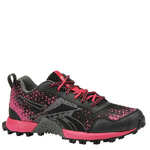 Reebok Women's Outdoor Wild Running Shoe