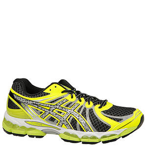 Asics Men's Gel-Nimbus® 15 Lite Show™ Running Shoe
