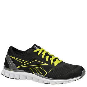 Reebok Men's Realflex Speed 2.0 Running Shoe