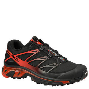 Salomon XT WINGS 3 (Men's)