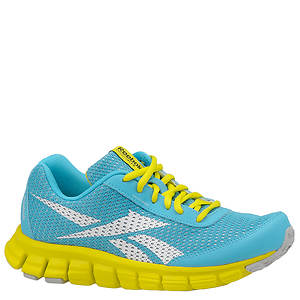Reebok Girls' Smoothflex Cushrun 2.0 (Youth)