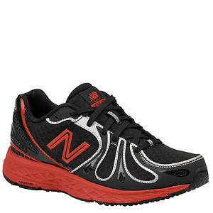 New Balance Boys' KJ890 V3 (Toddler-Youth)