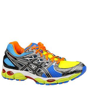 Asics Men's Gel-Nimbus® 14 Running Shoe