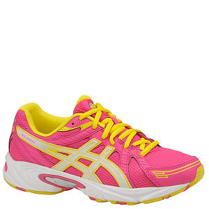 Asics Girls' Gel-Excite GS (Youth)