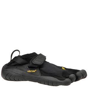 Vibram Fivefingers Women's Five Fingers KSO Slip-On