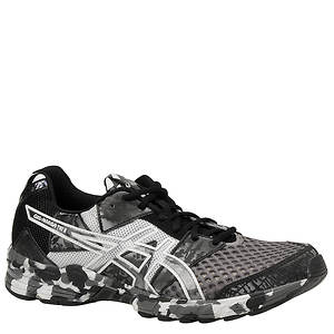 Asics Men's Gel-Noosa Tri™ 8 Running Shoe