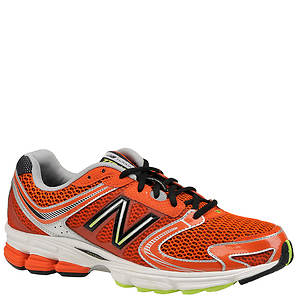 New Balance Men's M770v3 Oxford
