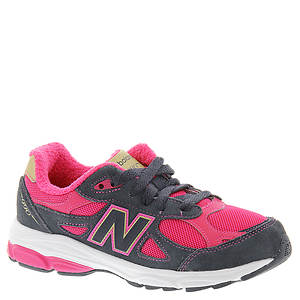 New Balance KJ990v3 (Girls' Toddler-Youth)