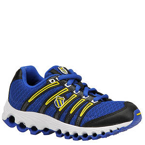 K-Swiss Boys' Tubes™ Run 100 Mesh (Toddler-Youth)