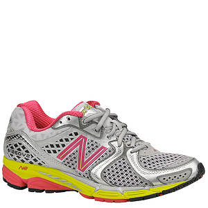 New Balance Women's W1260v2 Running Shoe