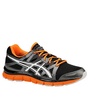 Asics Men's Gel-Blur33™ 2.0 Oxford