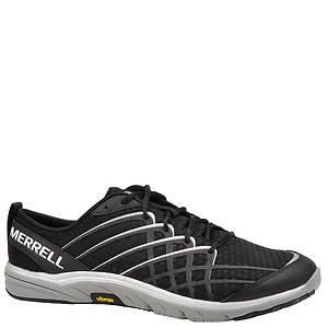 Merrell Men's Bare Access 2 Running Shoe