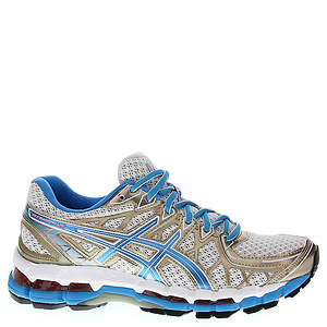 Asics GEL-KAYANO® 20 (Women's)