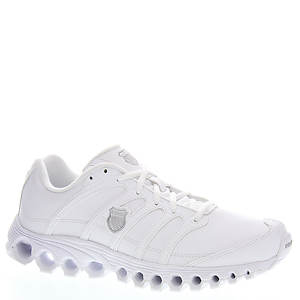 K Swiss TUBES RUN 100 B (Men's)