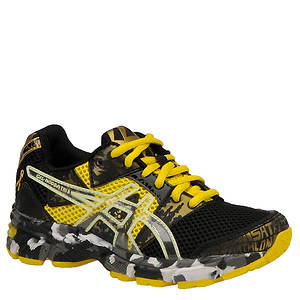 Asics Boys' Gel-Noosa Tri 8 GS GR (Youth)