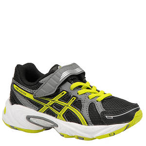 Asics Boys' Pre-Excite PS (Toddler-Youth)