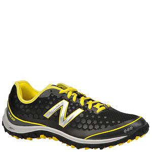 New Balance Men's M1690v1 Running Shoe