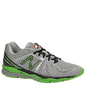 New Balance Men's M890V2 Running Shoe
