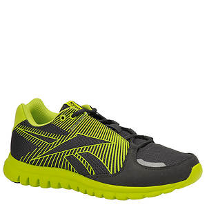 Reebok Men's Sublite Run Oxford